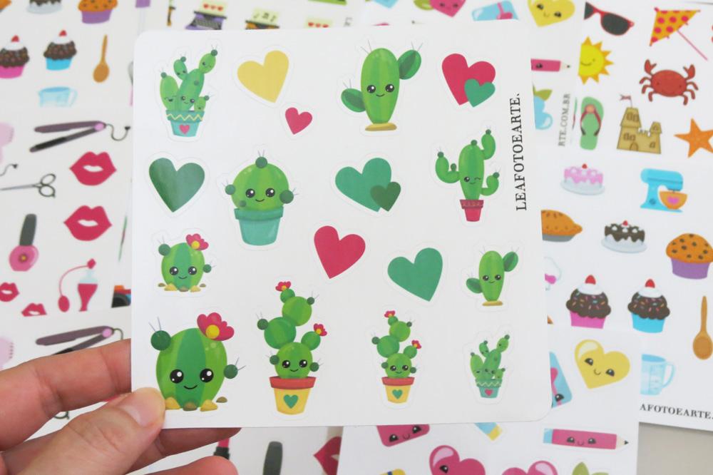 cartela_cactus