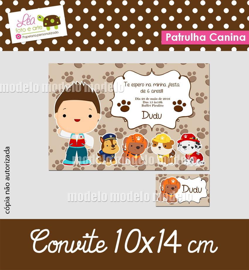 patrulha_canina_convite10x14