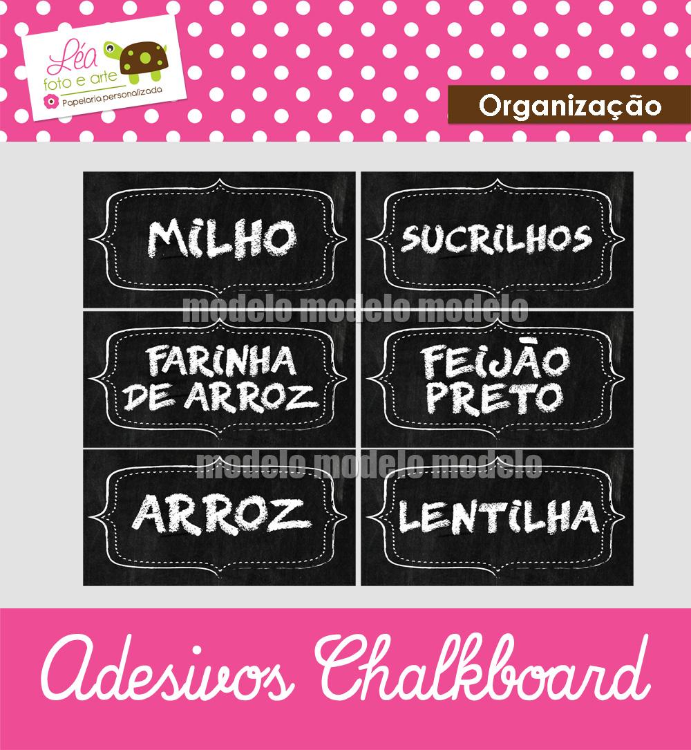 adesivos_chalkboard