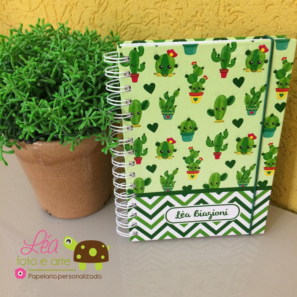 caderno_cactos