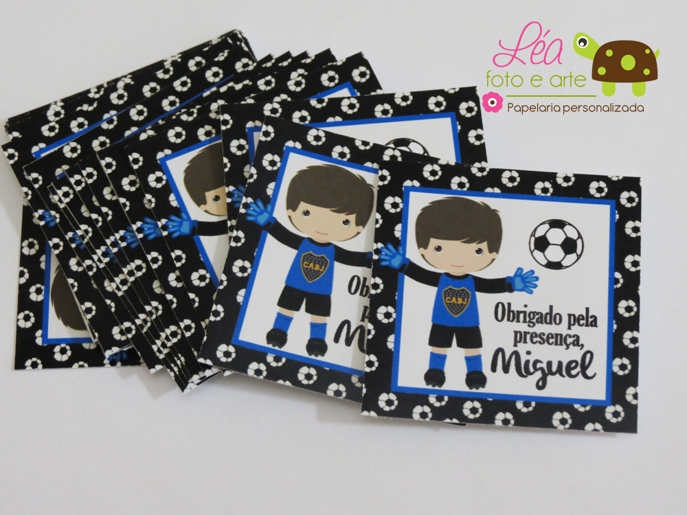 festa_futebol_adesivo_quadrado copy