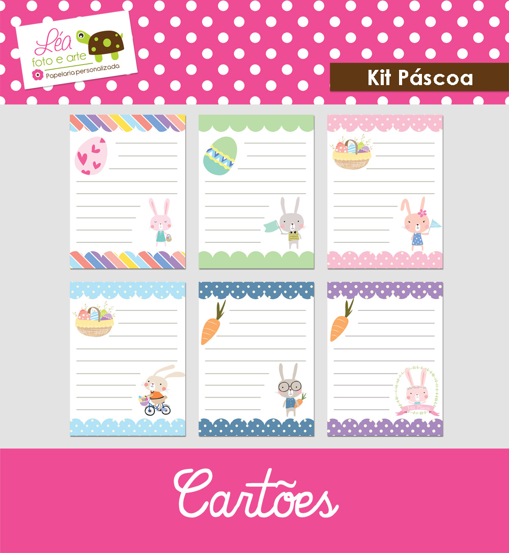 kit_pascoa_cartoes