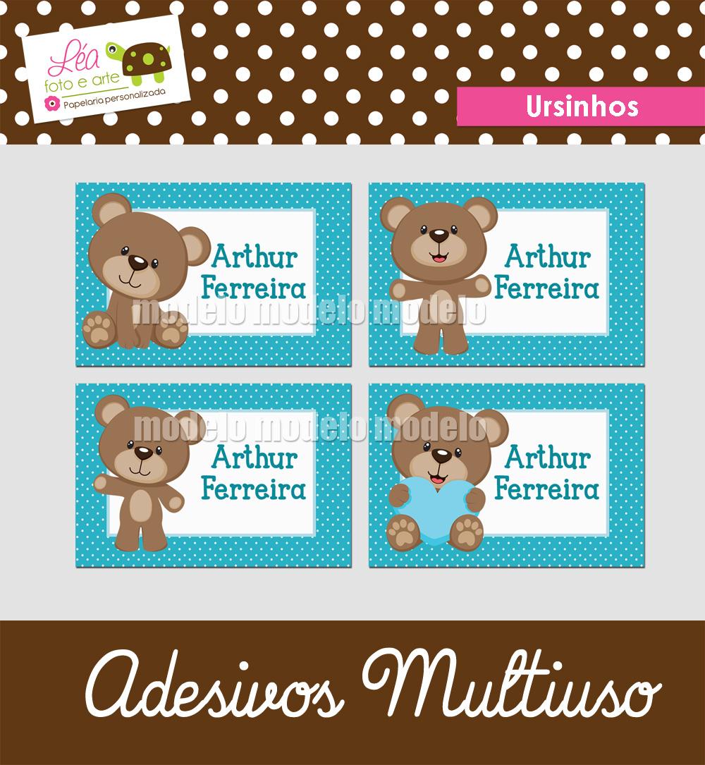ursinho_adesivo_material_escolar