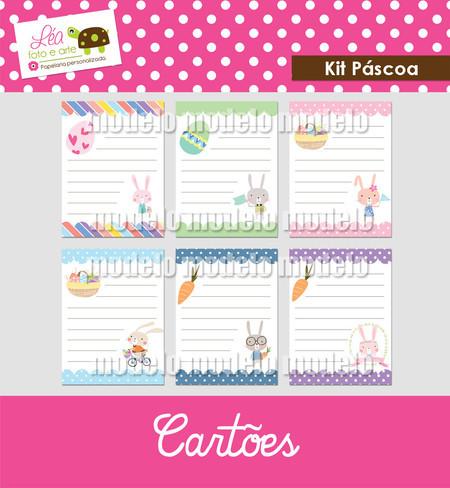 pascoa_cartoes