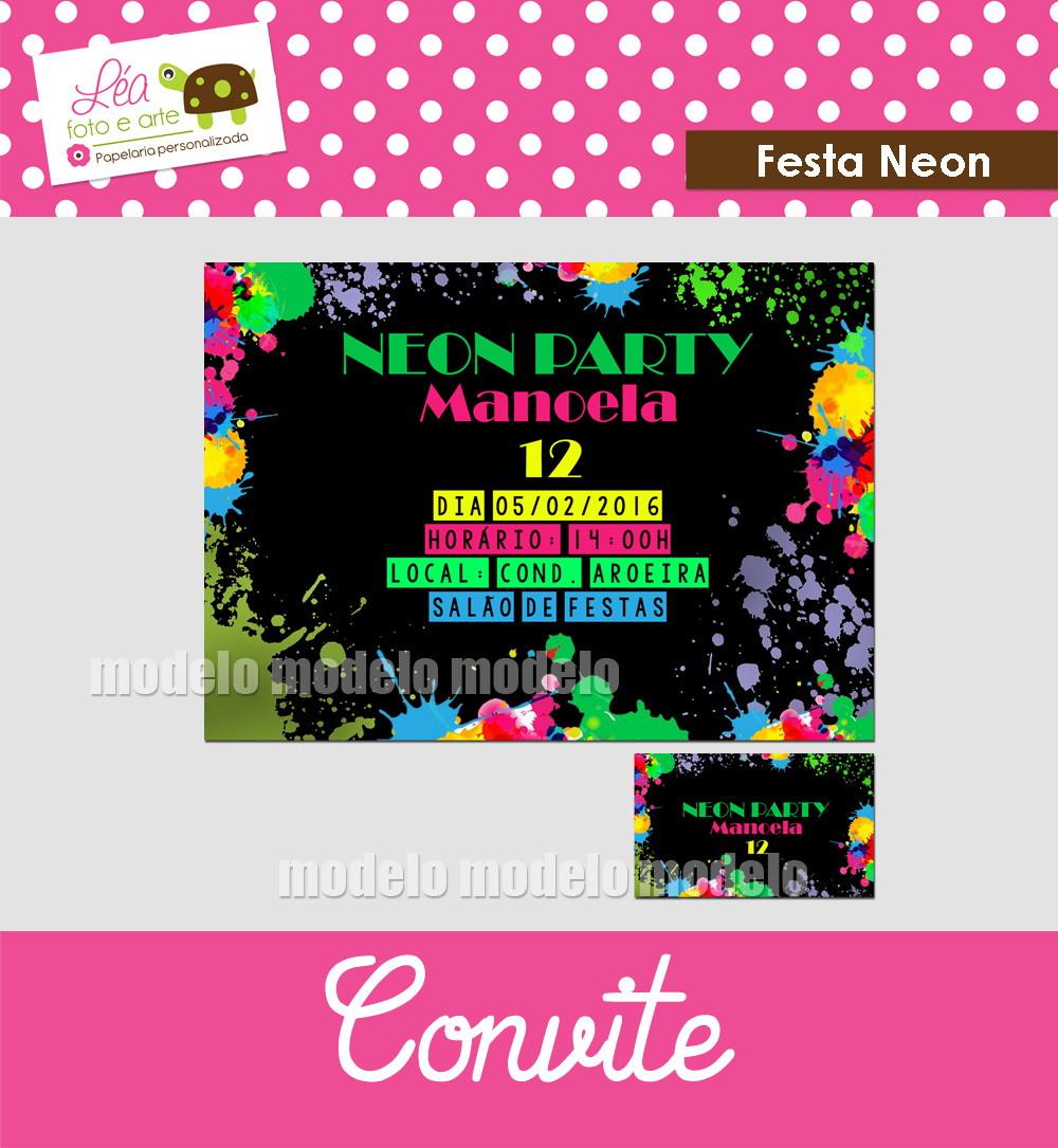 convite-festa-neon-convite-digital