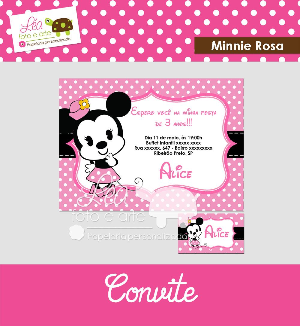convite_minnie-rosa
