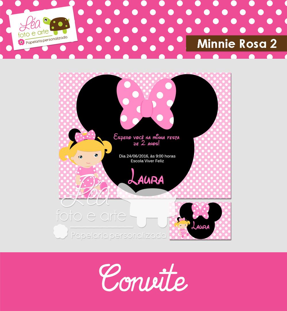 convite_minnie_rosa2