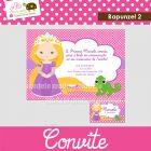 rapunzel_convite2