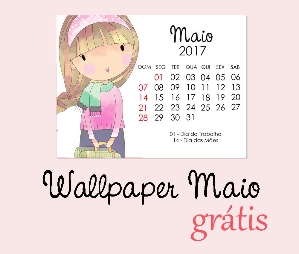 wallpaper maio gratis