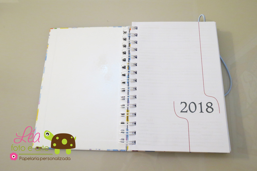 agenda_2018