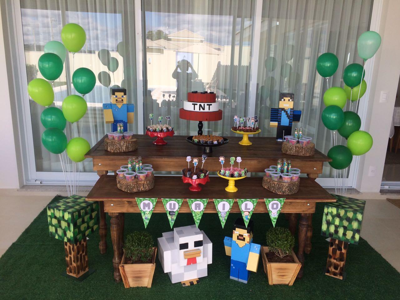 festa_minecraft1