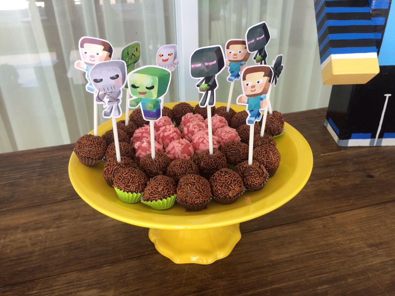 festa_minecraft6