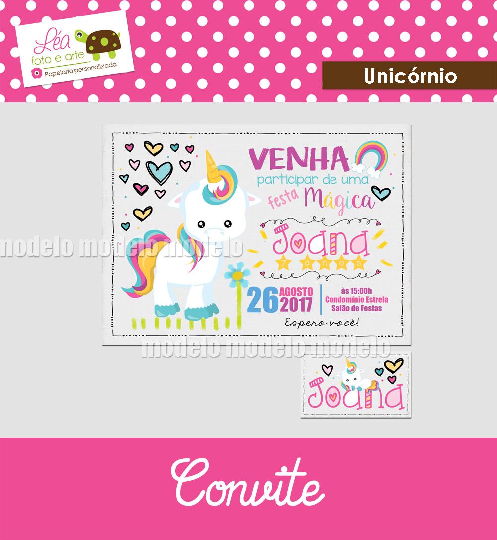 unicornio_convite