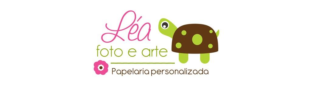 Léa Foto e Arte